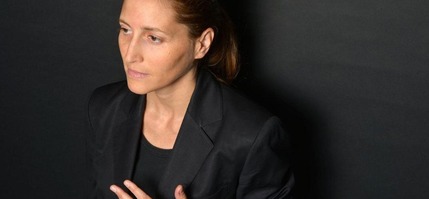 Cynthia Fleury