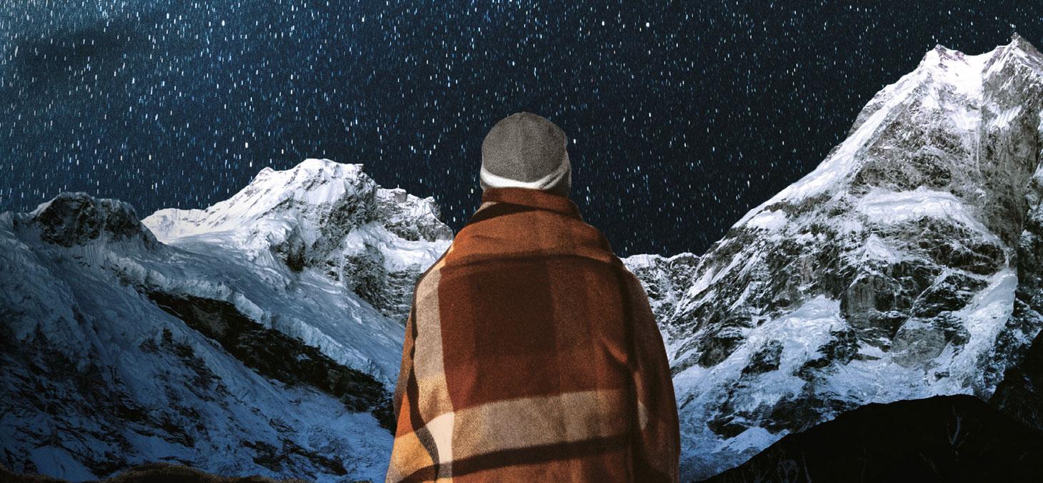 Rencontre Homme Montagne - Site de rencontre gratuit Montagne